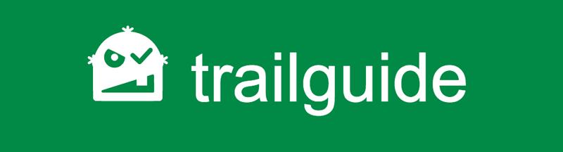 Trailguide