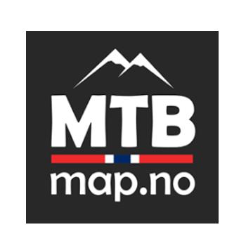 MTBmap
